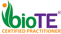 Executive Medical is a Bioidentical Hormone BioTE Certified Provider