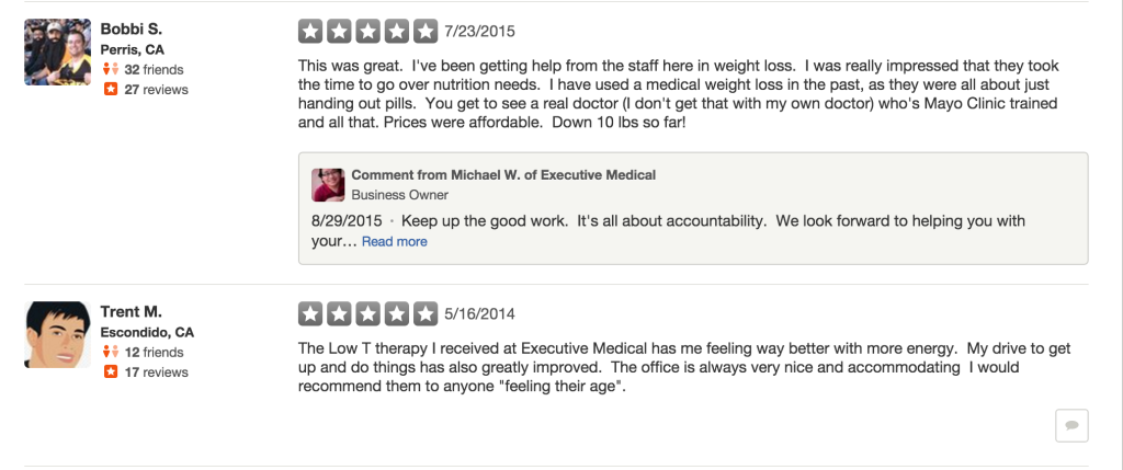 san-marcos-weight-loss-clinic-reviews-1