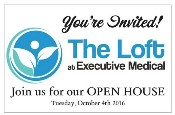 open-house-executive-medical