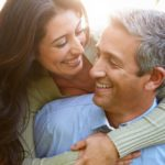 Bio-Identical Hormone Replacement Pellet Therapy will help your body be feeling fine!